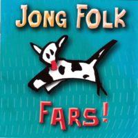 Jong Folk - Fars (3)